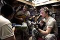 Defense.gov News Photo 090721-A-3355S-010.jpg