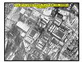 Defense.gov News Photo 990428-O-9999K-004.jpg