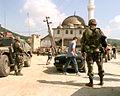 Defense.gov News Photo 990728-A-5658R-029.jpg