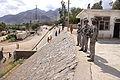 Defense.gov photo essay 090819-A-3355S-010.jpg