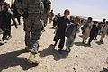 Defense.gov photo essay 100523-F-0856M-190.jpg