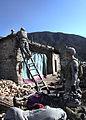 Defense.gov photo essay 100925-A-3603J-177.jpg