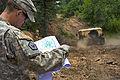 Defense.gov photo essay 120629-F-IG195-185.jpg