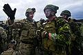 Defense.gov photo essay 120716-F-MQ656-037.jpg