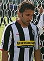 Del Piero - Juventus.jpg