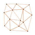 Delaunay-Triangulation.svg