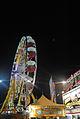 Delaware State Fair - 2012 (8313464402).jpg