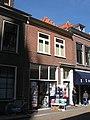 Delft - Kerkstraat 11.jpg