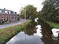 Delft - Look - panoramio.jpg