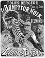 Delmonico aux Folies Bergère par Jules Chéret.jpg