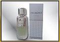 Delmont by Tamura Perfumes.jpg