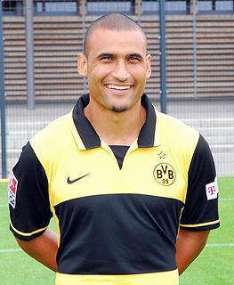 Delron Buckley South African footballer