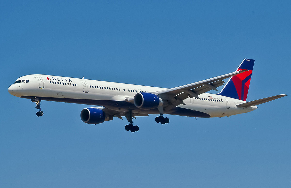 Flights From Miami To Salt Lake City