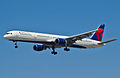Delta Air Lines B757-351 N586NW LAX.jpg