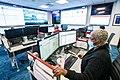 Delta Cargo Control Center (50733431413).jpg