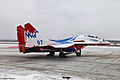 Demo flights in Kubinka (553-07).jpg