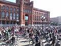 Demonstration against Bundesautobahn 100 02.jpg