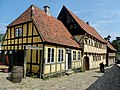 Den Gamle By The Old Town Aarhus - panoramio (10).jpg
