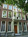 Den Haag - Lange Voorhout 28.JPG