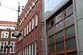 Den Haag - Winkelcentrum Haagsche Bluf (39793878742).jpg