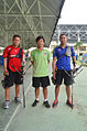 Denchai, Kim, Witthaya 1.jpg