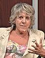 Denise Bombardier 2013-04-13.jpg