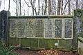 Denkmal-Grubenunglück8.jpg