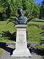 "Denkmal ""Franz Grillparzer"".jpg"