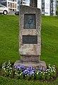 Denkmal für Alfred Hansen in Tromso.jpg