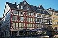 Denkmalgeschützte Häuser in Wetzlar 81.jpg