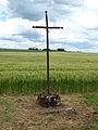 Denonville-FR-28-Croix de chemin-05.jpg
