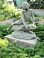 Denver Botanic Gardens - DSC01117.JPG