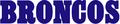 Denver Broncos wordmark (1968 - 1996).png