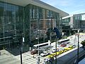 Denver Convention Center (2842620567).jpg