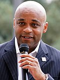 Denver Mayor Michael Hancock - 2012-08-15 (portrait crop) (1).jpg