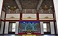 Deoksugung Palace, Seoul (44) (40405301194).jpg