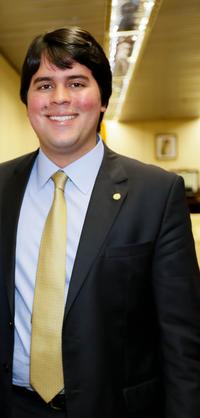 Deputado André Fufuca.png
