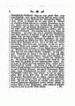 Der Hexenproceß (Sterzinger 1767) 08.png