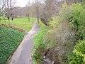 Derio - Parque Científico y Tecnológico de Bizkaia 2.jpg