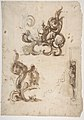 Designs for Ornamental Motifs and for a Herm Supporting a Chimney Piece MET DP810689.jpg