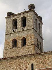 Detalle de Iglesia de Manzanares.jpg