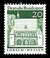 Deutsche Bundespost - Deutsche Bauwerke - 20 Pfennig.jpg