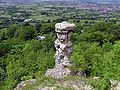 Devils.chimney.at.leckhampton.arp.jpg