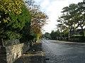 Dewsbury Road - geograph.org.uk - 1029331.jpg