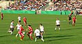 Dfb-abschiedsspiel-birgit-prinz-2012-ffm-256.jpg