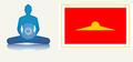 Dhammakaya logo.png