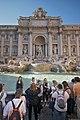 Di Trevi fountain (4697391172).jpg