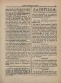 Diario de Vilanova i la Geltru 05-10-1933.pdf