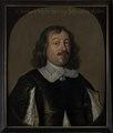 Didrik von Hatten - Nationalmuseum - 15446.tif