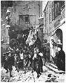 Die Gartenlaube (1879) b 097.jpg